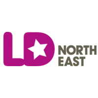 Learning Disabilities North East