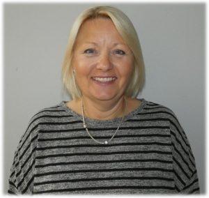 Lorraine Brewis