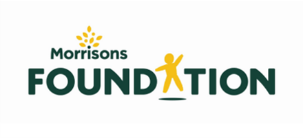 Link to Morrisons Foundation